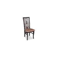 Krzesło K12