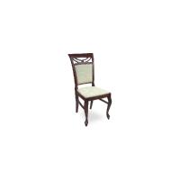 Krzesło K25