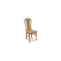 Krzesło K29