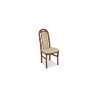 Krzesło K7