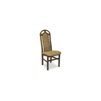 Krzesło K9